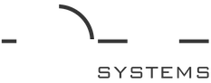 GH Systems Ltd. Logo